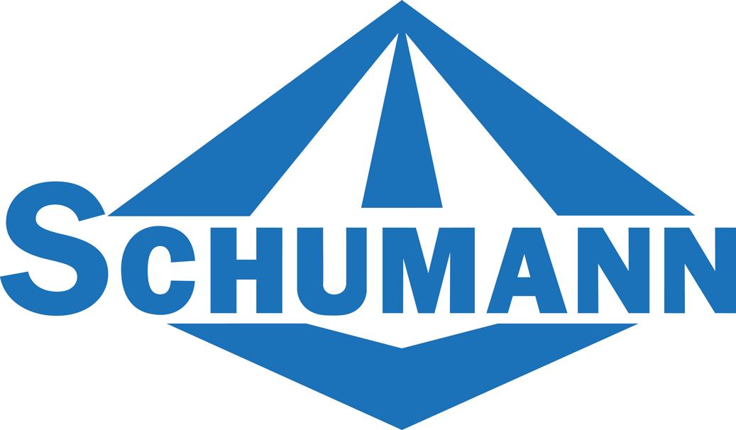 Schumann Shop