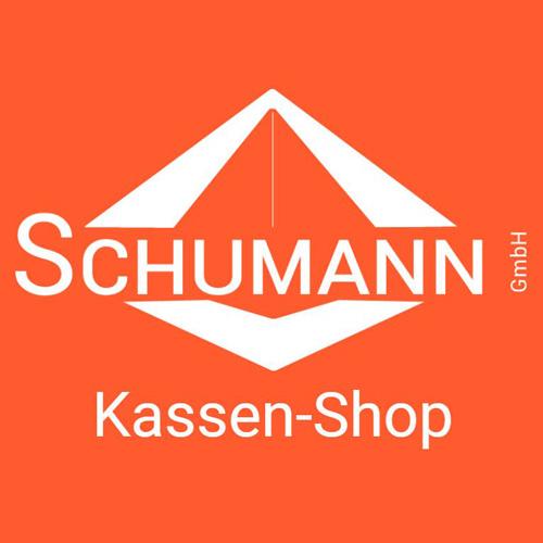 kassen-shop.biz aufgelöst