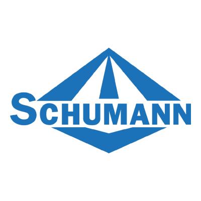 Erfolgreicher Umzug - Erfolgreicher Umzug - News | Schumann Shop