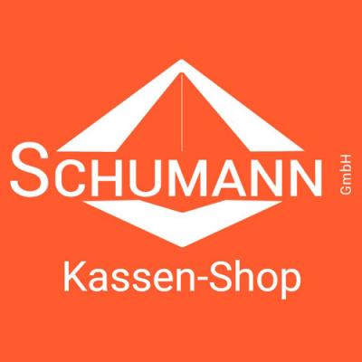 kassen-shop.biz aufgelöst - kassen-shop.biz aufgelöst - News | Schumann Shop